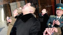 북한이 로켓발사를 앞당긴 3가지