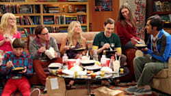 To 200o επεισόδιο του Big Bang Theory έρχεται με μια μεγάλη έκπληξη για όλους τους fans της επικής