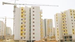 Oran : lancement prochain des travaux de réalisation de 8.000