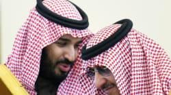 Face aux défaites rebelles, l'Arabie pourrait envoyer des troupes en