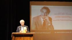 À propos de l'hommage de Mouloud Hamrouche à Hocine Ait