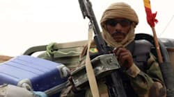 Mali: ex-rebelles et pro-régime d'accord pour cohabiter à