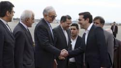 Τσίπρας: Η Ελλάδα μπορεί να γίνει η «γέφυρα» μεταξύ ΕΕ και