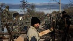 ΠΓΔΜ: Παράλληλο συρμάτινο φράχτη στην ουδέτερη ζώνη Ειδομένης-Γευγελής τοποθετεί ο