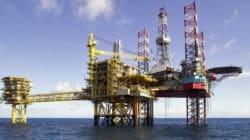 Qatar Petroleum part à la recherche d'hydrocarbures au