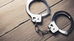 Συνελήφθη στη Βούλα ο περιβόητος κακοποιός «Τσάκι