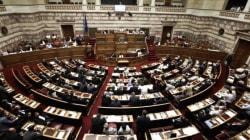 Νομιμοποίηση της κάνναβης ζητούν 20 βουλευτές του ΣΥΡΙΖΑ: Για ιατρικούς και φαρμακευτικούς