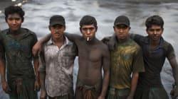 Χαμένη αθωότητα: Παιδιά - εργάτες στην μεταλλευτική βιομηχανία του