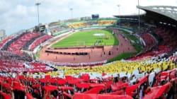 Soulagement pour les Casablancais: Le derby Wydad-Raja exclu de la
