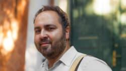 Παύλος Γεωργιάδης: Ήρθε η ώρα οι νέοι να δράσουν για την κλιματική
