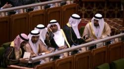 Υπουργείο Ευτυχίας αναμένεται να συσταθεί στα Ηνωμένα Αραβικά