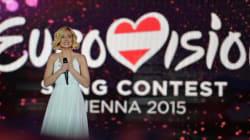 Οι Argo θα εκπροσωπήσουν την Ελλάδα στη φετινή