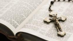 Η Παλαιά και η Καινή Διαθήκη είναι βιαιότερες από το Κοράνι σύμφωνα με νέα