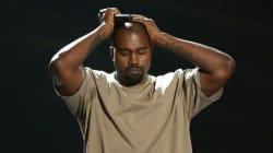 Ο Kanye West είπε πως «Ο Bill Cosby είναι αθώος» και ο κόσμος αναστέναξε με