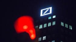 Τι συμβαίνει με τη Deutsche Bank; Τα αίτια της πτώσης της τιμής των μετοχών στο διεθνή