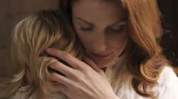 Renommierter Erziehungswissenschaftler rechnet mit Softie-Müttern