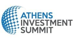Έρχεται το επαγγελματικό συνέδριο Athens Investment Summit στις 26