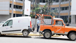 Conduite en état d'ivresse, stages de sécurité routière: les principales nouveautés du code de la