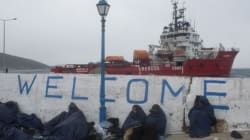 «Ναι» της Αθήνας στην εμπλοκή του ΝΑΤΟ αλλά με σεβασμό στην εθνική