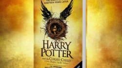 Φαν του Harry Potter ανά τον κόσμο ετοιμαστείτε: Το 8ο βιβλίο έρχεται το