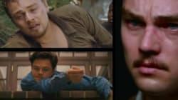 Leonardo Dicaprio a t-il assez souffert pour avoir son