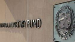 Pour le FMI, le Maroc doit poursuivre ses réformes