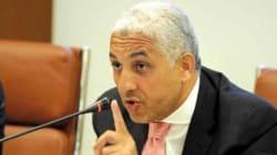 Phosphates: Qui est Jamal Belahrach, le nouveau Numéro 2 de