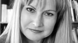 Dans le monde d'une autiste asperger : témoignage et message de Marie Josée