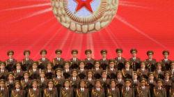 사람들이 북한에 대해 가장 크게 오해하는 한