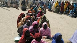 Nigeria: 58 morts dans un double attentat-suicide dans un camp de