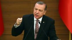Ο Ερντογάν «χάνει την υπομονή του» με το Συριακό και απειλεί να στείλει τους πρόσφυγες σε άλλες