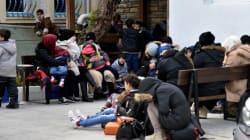 Τα συνεχή και ασυγχώρητα λάθη της Κυβέρνησης για το Προσφυγικό στην