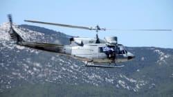 ΑB-212: Σε υπηρεσία στο ελληνικό Πολεμικό Ναυτικό από το