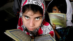 UNPF: Το 51% των έφηβων κοριτσιών στο Πακιστάν θεωρούν θεμιτούς τους βιασμούς εντός του