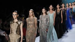 Tips For Planning A Successful Fashion