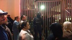 Μεξικό: Αιματηρή εξέγερση με δεκάδες νεκρούς σε φυλακή - Πληροφορίες για 30 - 50