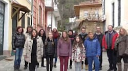 Florinano: ένα μαθητικό φιλμ για τη