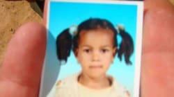 Tlemcen: peine capitale pour le principal accusé dans l'enlèvement et l'assassinat de
