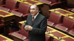Καταψηφίζουν οι ΑΝΕΛ την τροπολογία για το Μέγαρο