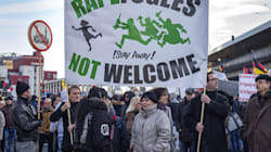 Agressions sexuelles à Cologne: très peu de réfugiés impliqués selon la police
