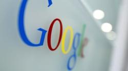 Τα 10 μυστικά της Google: 10 αναζητήσεις με «περίεργα» αποτελέσματα-