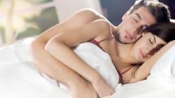 Έρευνα: Γιατί κάποιοι άνδρες νομίζουν ότι όλες οι γυναίκες θέλουν να κάνουν σεξ μαζί