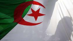 Les seuls binationaux qui intéressent le pouvoir algérien sont les