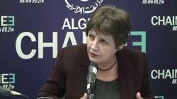 Bac 2016: les tricheurs peuvent être exclus de l'examen pour 5 ans