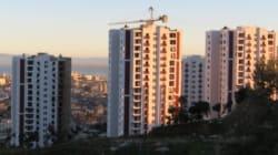 AADL 1: remise des clefs des logements situés à Alger avant