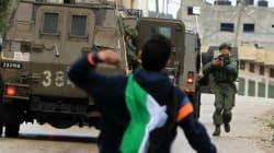 Cisjordanie: à Qabatia, l'esprit de révolte palestinien