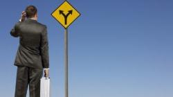 Η διαχείριση της αβεβαιότητας σε ατομικό και επαγγελματικό