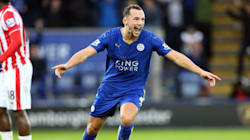 Danny Drinkwater Leads Leicester City's Band of Brilliant Unsung