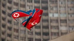 북한 제재 방안은 '이란' 모델을 따온