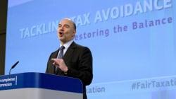 L'U.E propose 500 millions d'euros d'aide à la